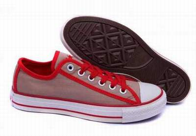 Nettoyer chaussure converse - Nettoyer chaussure blanche cuir ...
