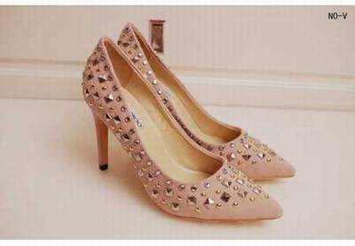 jimmy choo nuit pour femme prix bijoux jimmy choo homme les plus belles chaussures jimmy choo du. Black Bedroom Furniture Sets. Home Design Ideas