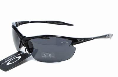 acheter Oakley en chine,lunettes de soleil Oakley evidence  homme,lunetteOakley net avis 96f5fc1d087d