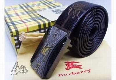 477dd7bc4b0d acheter ceinture wwe,ceinture femme camel,ceinture burberry outlet
