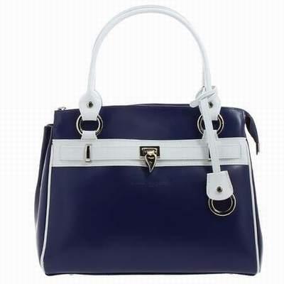 ... armani adidas adicolor airliner sac bleu blanc,sac guess bleu  electrique,sac bowling sabrina ... 5fb309da13e