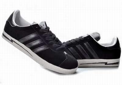 Adidas pas cher paiement en 3 fois - Meuble pas cher paiement plusieur fois ...
