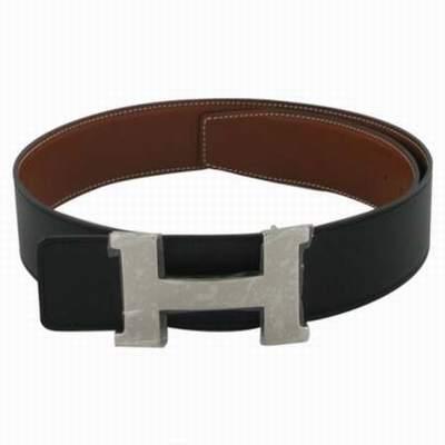 787cc55cca62 boucle ceinture hermes prix,ceinture hermes le bon coin,ceinture hermes  tunisie
