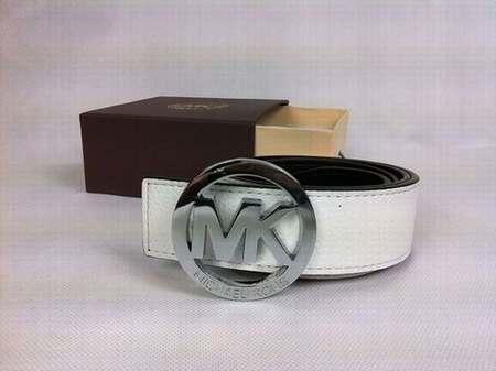 boucle de ceinture simple femme,ceinture homme swarovski,ceinture femme lola fb938fc5e68