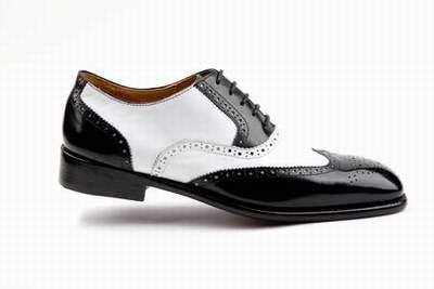 boutique chaussures homme luxe paris chaussures de luxe. Black Bedroom Furniture Sets. Home Design Ideas
