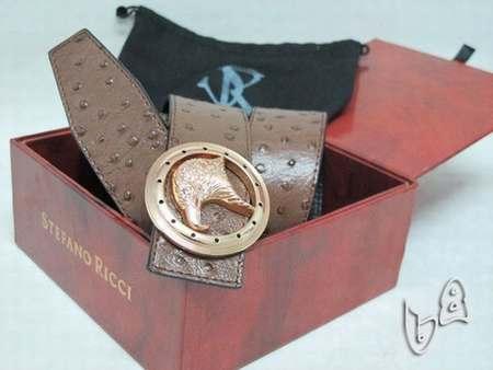 bracelet ceinture femme,ceinture luxe homme occasion,ceinture ventre plat  femme go sport 970de520379b