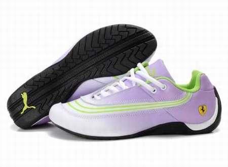 buy popular 87d25 a6f38 Femme Chaussures Homme Asics Handball basket Adidas gZaHOqH