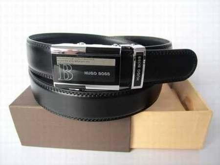 ceinture hot shapers
