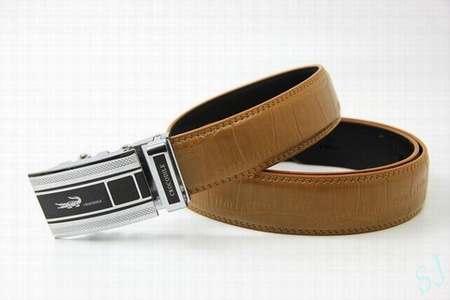 ceinture electrostimulation homme avis ceinture abdominale efficace pas cher ceinture obi femme. Black Bedroom Furniture Sets. Home Design Ideas