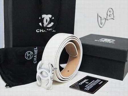 ... ceinture femme canada,ceinture z modele b femme lppr,ceinture homme  cuir ... d6bb1657e62