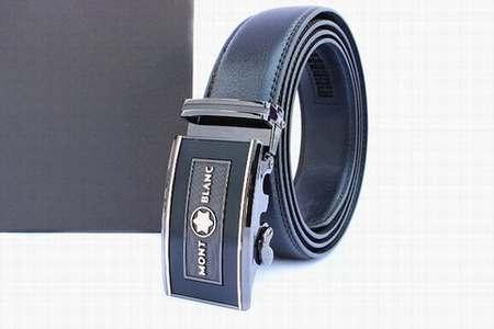 ceinture femme elastique large,ceinture femme hetm,ceinture jaune fluo femme 3080385e66c