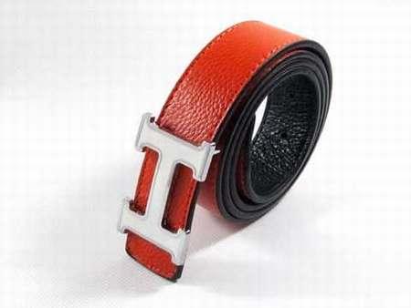 ceinture femme porte billets,ceinture homme prada,ceinture chanel pas cher 444507c759c