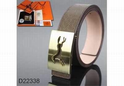 ... ceinture hermes orange prix,ceinture hermes homme forum,ceinture hermes  petit h homme ... 5f653df1884