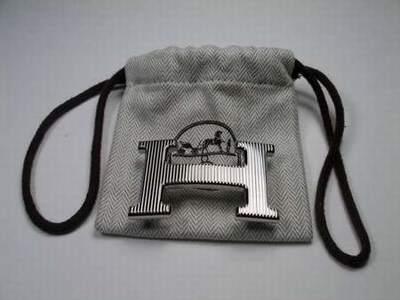 ceinture hermes prix homme,ceinture medor hermes prix,ceinture hermes  luxembourg 2e38c88a9fc