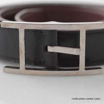 ... ceinture hermes taupe,ceinture hermes cuir bleu,ceinture hermes grande  boucle ... 2d0d8d399d6