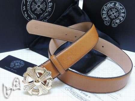 ... ceinture homme grande marque,ceinture swagg pas cher,ceinture femme  little marcel c691a8f95d8