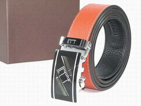 26041de1bcb0 ... ceinture homme sans nickel,ceinture vuitton homme prix,ceinture lv homme  prix