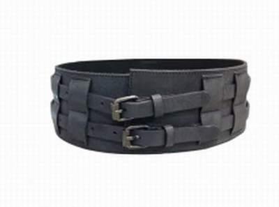 ... ceinture large or,fabriquer ceinture large,ceinture large noire pas  chere ... f5374a4e6eb