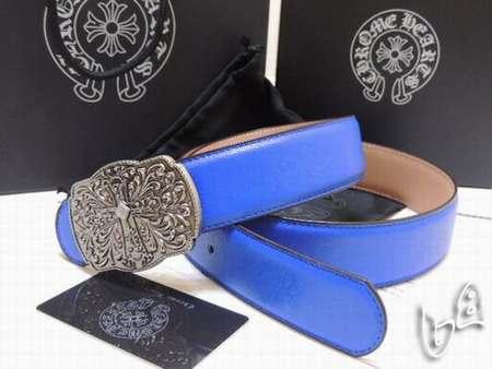 ... ceinture minceur vibrante pas cher,ceinture femme le temps des cerises, ceinture dior homme a481c5efa36