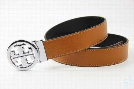 ceinture noir fine homme,ceinture homme xxl,ceinture femme qui se noue a87dd11c250