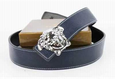 ceinture versace vendre,boucle ceinture versace france,ceinture biker cc8c9c0c5b6