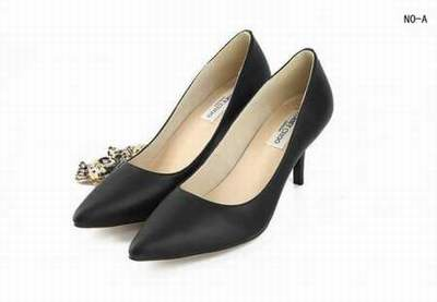 chaussure crocs barcelone. Black Bedroom Furniture Sets. Home Design Ideas
