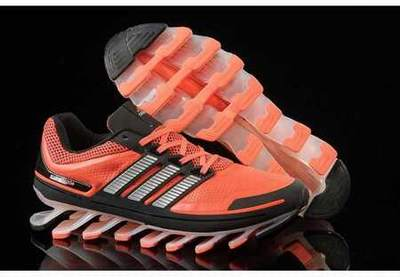 Tqzxa8twh Chaussures Chaussure Discount Kickers Neuve Adidas Taille pqCYWwf7
