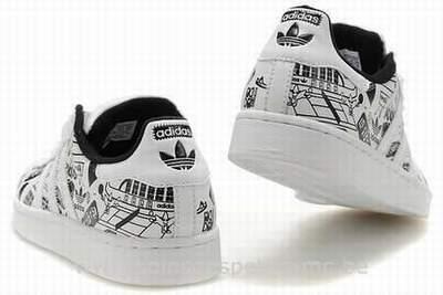 ... chaussure en ligne pub,vente chaussure en ligne luxembourg,chaussures  en ligne pronti ... 6fe5bdbd01f7