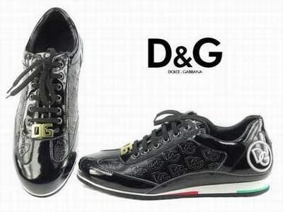 chaussures balenciaga soldes un. Black Bedroom Furniture Sets. Home Design Ideas
