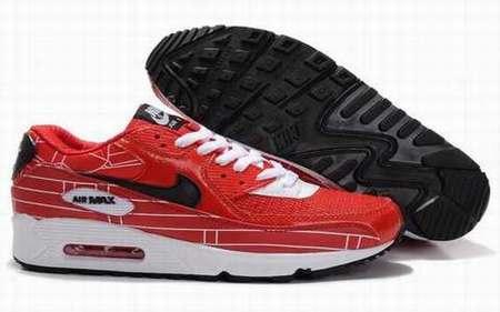 uk availability b5189 d524b ... chaussure nike femme quebec,nike free run femme decathlon,basket nike  ...