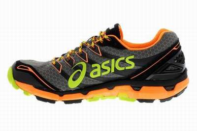 Running Large Trail Homme Gel Pied Kinsei Chaussure chaussures TxzwIqCEEH