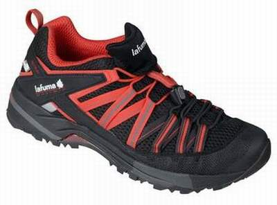 chaussure Large Trail Eau Chaussure Pied HIE2D9