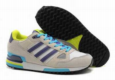 adidas chaussures rennes. Black Bedroom Furniture Sets. Home Design Ideas