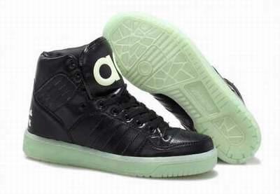 adidas chaussures rennes. Black Bedroom Furniture Sets. Home Design Ideas