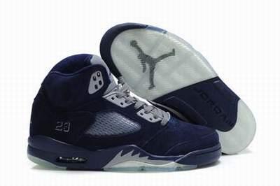 plus de photos 7d6fd 35606 chaussures air jordan cdiscount