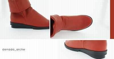 chaussures arche automne hiver 2013 chaussures arche rue de rennes chaussures arche sur internet. Black Bedroom Furniture Sets. Home Design Ideas