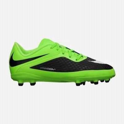 online store 3587b 57f9c chaussure de mini foot munich