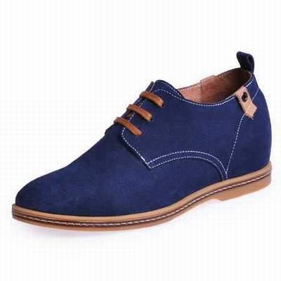 7a1a31911ef buggy chaussures vente en ligne
