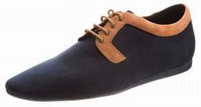 remise spéciale de design exquis variété de dessins et de couleurs chaussures esprit en ligne,chaussures de ville homme emling ...