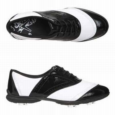 chaussures golf under armour. Black Bedroom Furniture Sets. Home Design Ideas