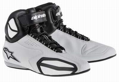 chaussures moto homme ete chaussure moto fox bottes moto classique. Black Bedroom Furniture Sets. Home Design Ideas