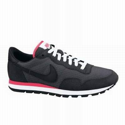 Chaussures De Foot Nike Intersport
