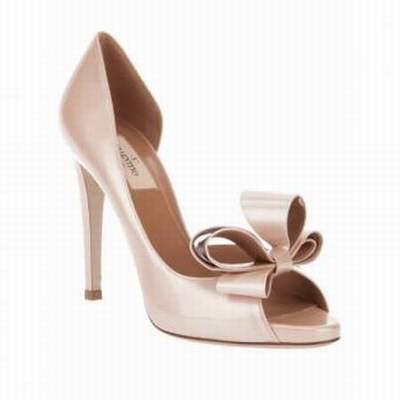 chaussures femme valentino rossi. Black Bedroom Furniture Sets. Home Design Ideas
