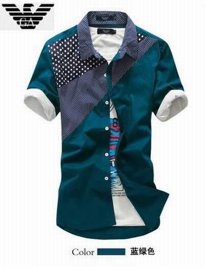 chemise homme hiver 2014 pull chemise 2 en 1 femme chemise blanche homme mariage. Black Bedroom Furniture Sets. Home Design Ideas