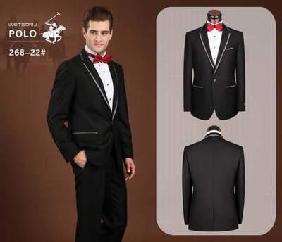 vente privee costume ralph lauren homme,gilet costume ralph lauren homme  discount,costumes originaux b4e3bf1e9cb8