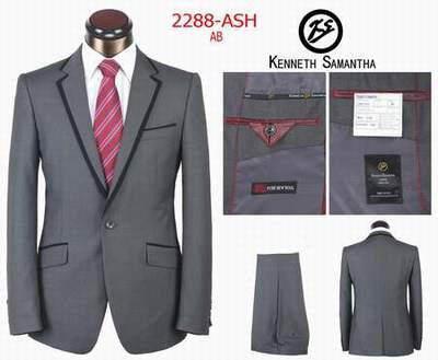 costume mariage homme haut de gamme costume marron cravate costume de marie pas cher. Black Bedroom Furniture Sets. Home Design Ideas