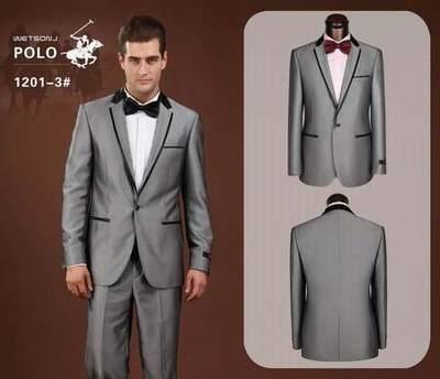 costume ralph lauren homme alain manoukian,costume ralph lauren uomo  2012,costume ralph lauren