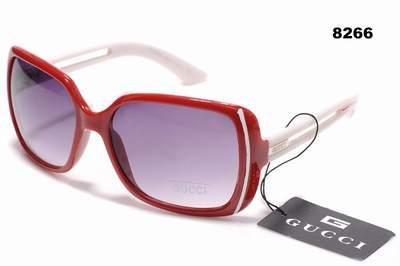 essayer lunettes de soleil,gucci lunette 2012,lunette gucci jacket ... c9ad04d81276