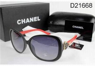 etui lunette rigide chanel,lunettes de,lunette de marque en promo 4415f9f202e7