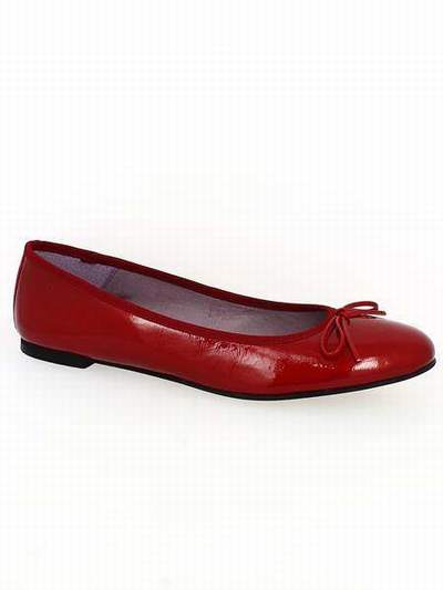 Magasin specialise chaussure grande taille - Magasin chaussure limoges ...